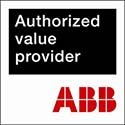 ABB Authorized Value Provider - Drives - VFD