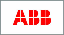 ABB_Logo_with_Border_Small.jpg