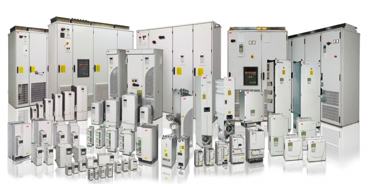 abb low voltage ac drives intermountain fuse supply