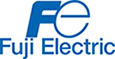 FUJI-Electric-Logo - Small.jpg
