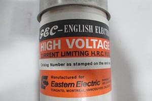 GEC_English_Elec_Fuse_small.jpg