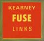 Kearney_fuse_links_logo.jpg