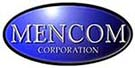 Mencom LOGO - Small website.jpg