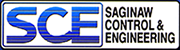SCE Saginaw - Small.png