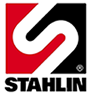 Stahlin png - Small.png