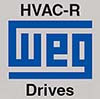 WEG_HVAC_Drives_Square_Logo_Smallest.jpg